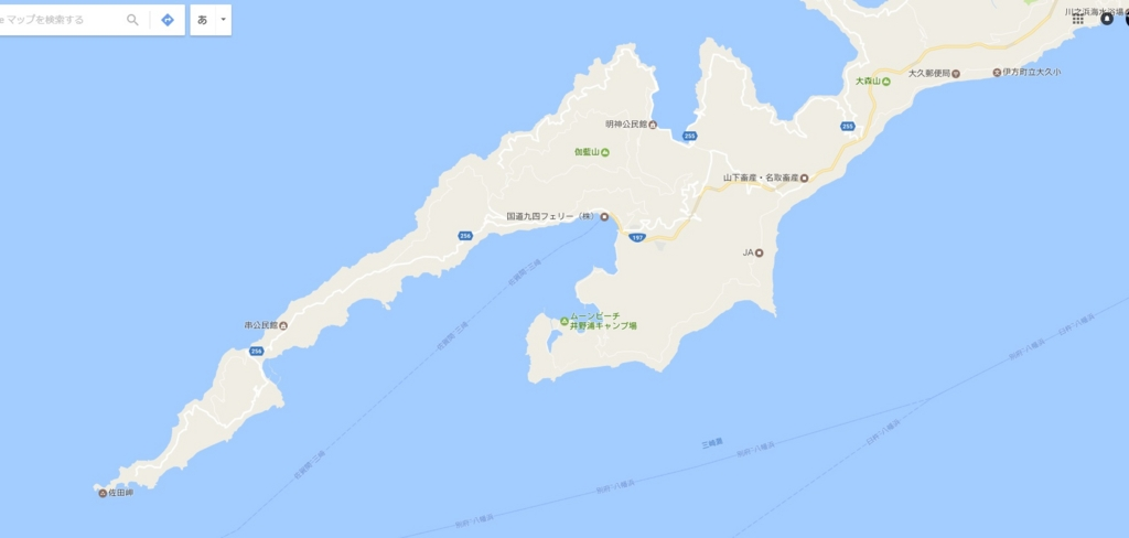 f:id:hideyoshi-motolife:20170525213057j:plain