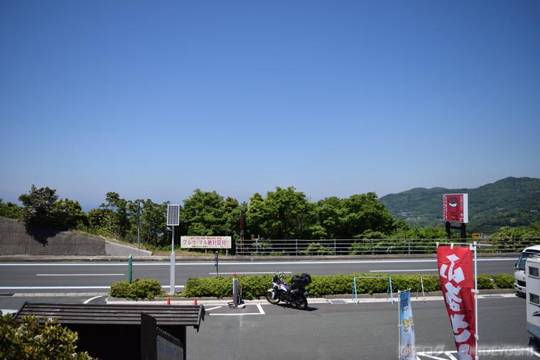 f:id:hideyoshi-motolife:20170526165507j:plain