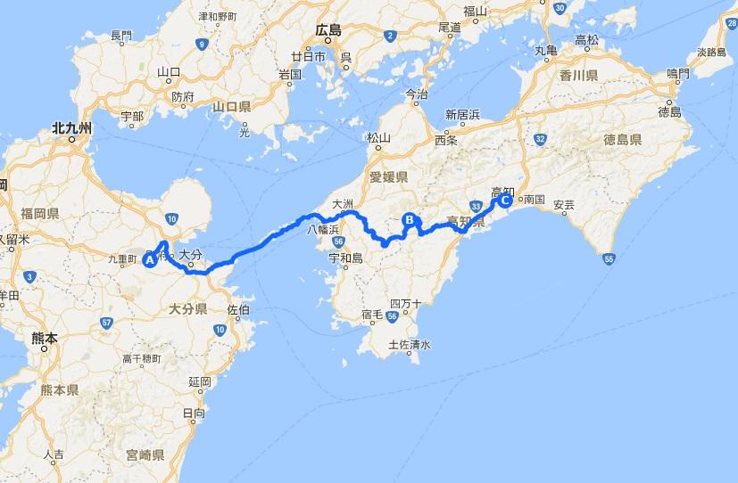 f:id:hideyoshi-motolife:20170527161422j:plain