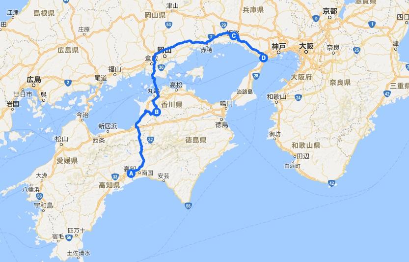 f:id:hideyoshi-motolife:20170530000522j:plain