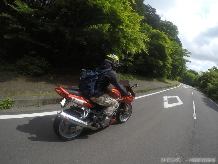 f:id:hideyoshi-motolife:20170604192516j:plain