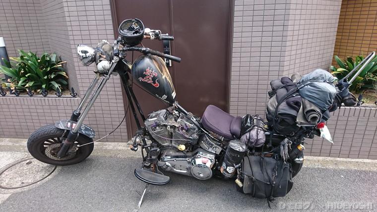f:id:hideyoshi-motolife:20170605190406j:plain