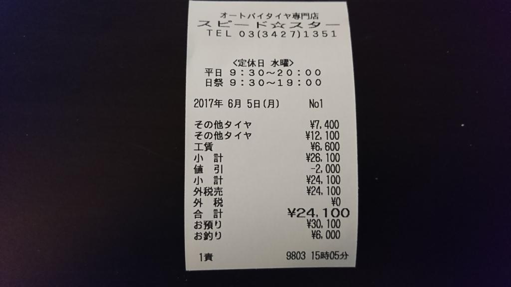 f:id:hideyoshi-motolife:20170605195720j:plain