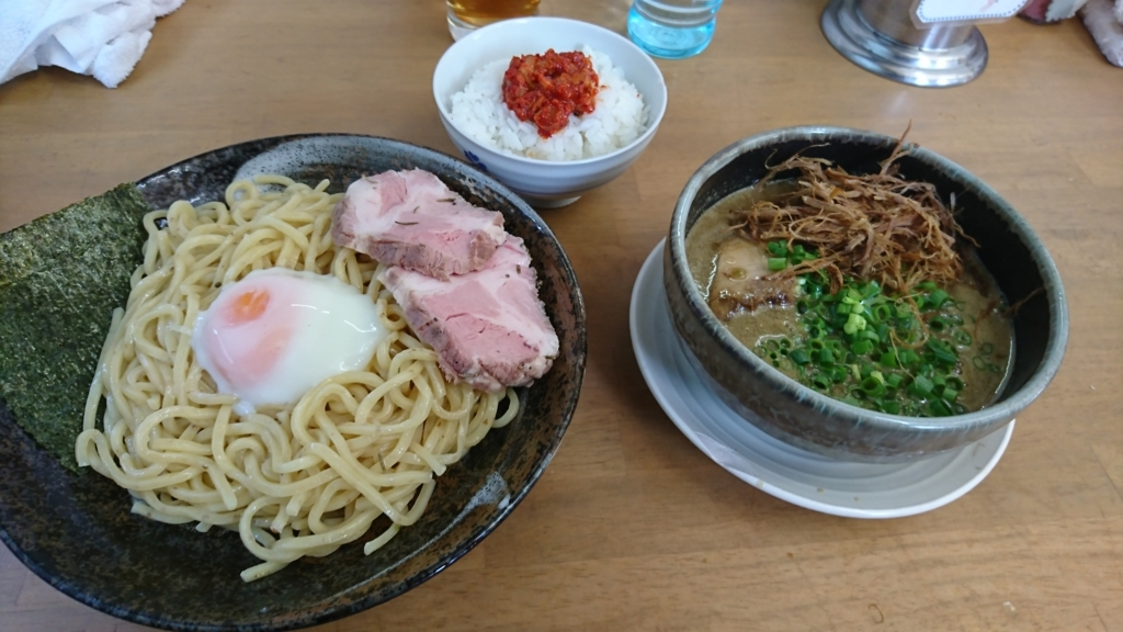f:id:hideyoshi-motolife:20170606211119j:plain