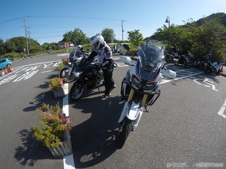 f:id:hideyoshi-motolife:20170607123016j:plain