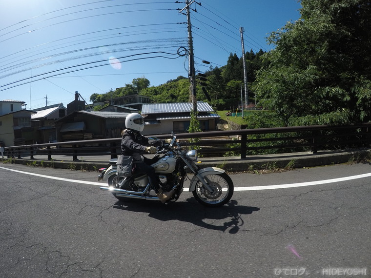 f:id:hideyoshi-motolife:20170607123429j:plain