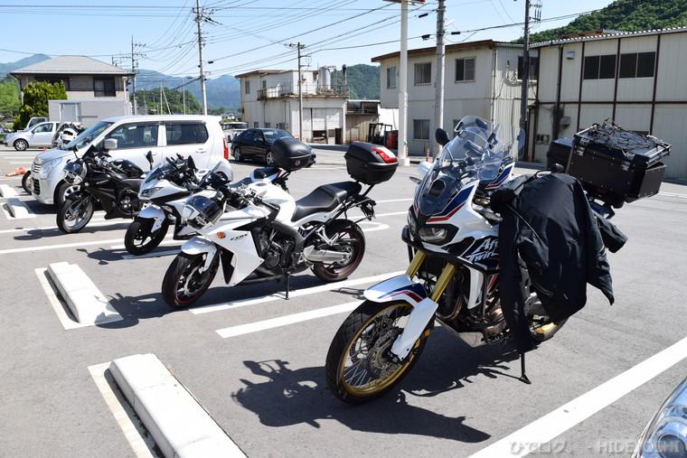 f:id:hideyoshi-motolife:20170607132941j:plain
