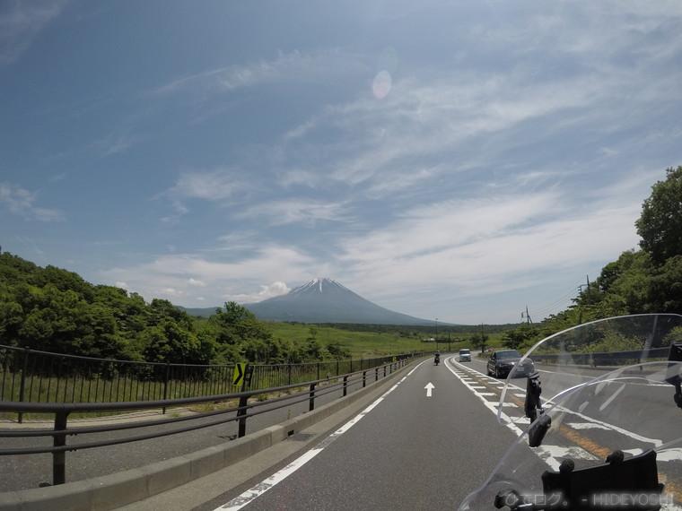 f:id:hideyoshi-motolife:20170608173840j:plain