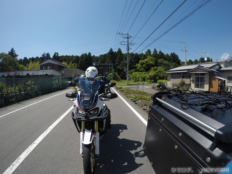 f:id:hideyoshi-motolife:20170608180533j:plain