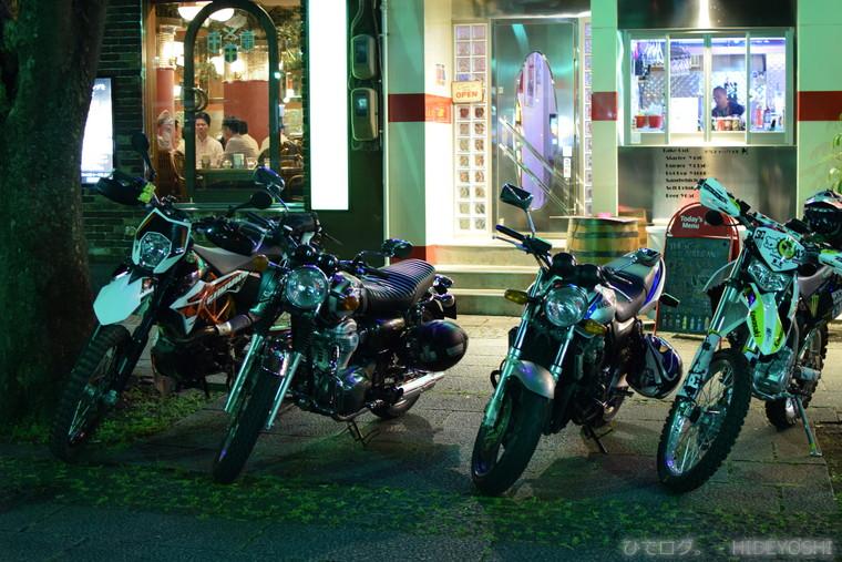f:id:hideyoshi-motolife:20170611125125j:plain