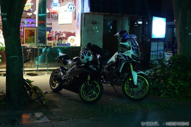 f:id:hideyoshi-motolife:20170611125128j:plain