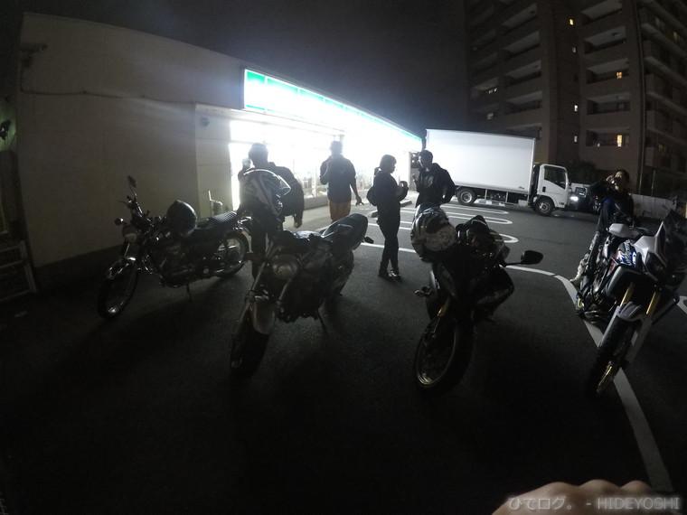 f:id:hideyoshi-motolife:20170611141622j:plain