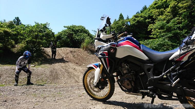 f:id:hideyoshi-motolife:20170612162919j:plain
