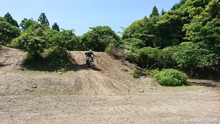 f:id:hideyoshi-motolife:20170612191445j:plain