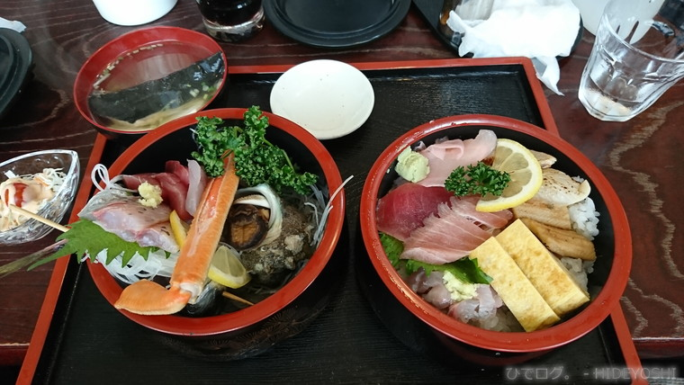 f:id:hideyoshi-motolife:20170612214331j:plain