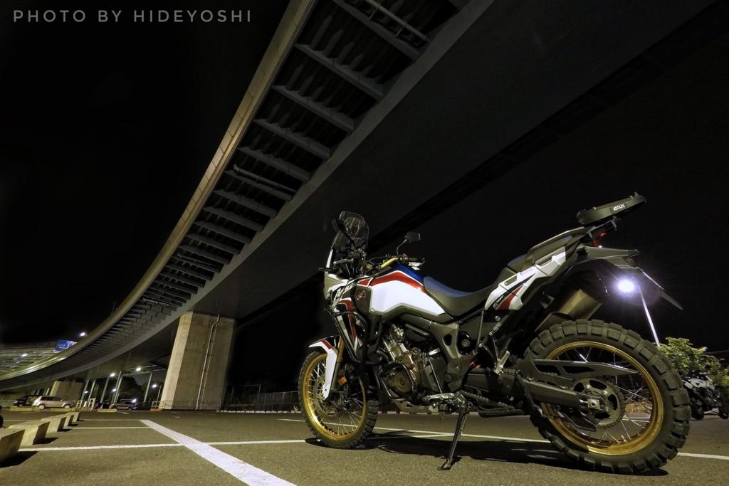 f:id:hideyoshi-motolife:20170616192646j:plain