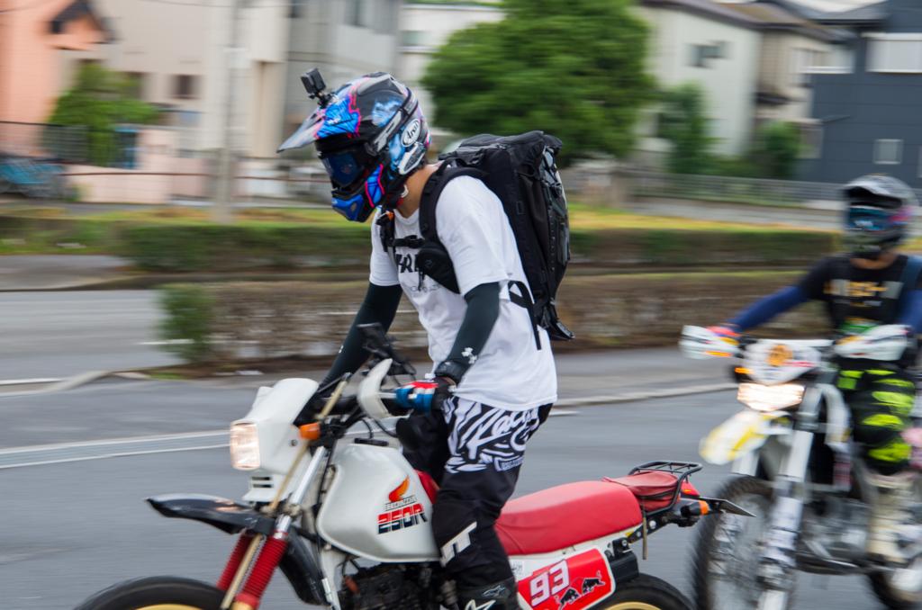 f:id:hideyoshi-motolife:20170706183458j:plain
