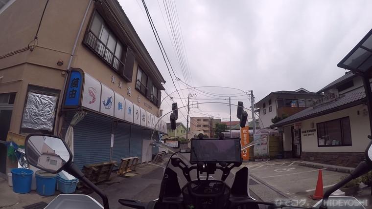 f:id:hideyoshi-motolife:20170818230903j:plain