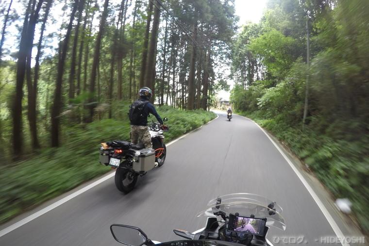 f:id:hideyoshi-motolife:20170828041044j:plain