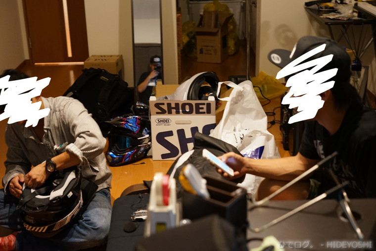 f:id:hideyoshi-motolife:20170907115943j:plain