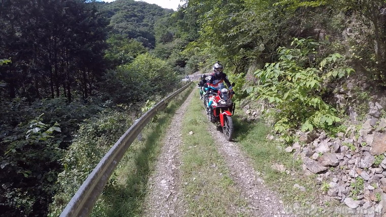 f:id:hideyoshi-motolife:20170907125356j:plain
