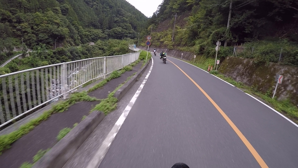 f:id:hideyoshi-motolife:20170907140415j:plain