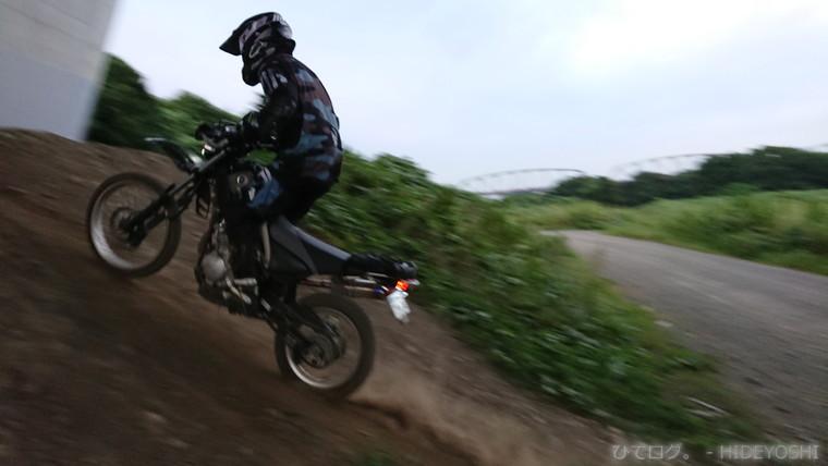 f:id:hideyoshi-motolife:20170923122605j:plain