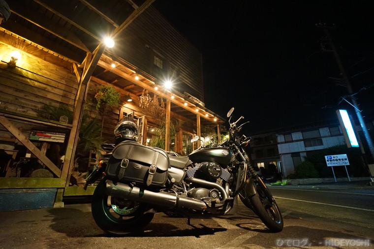 f:id:hideyoshi-motolife:20170925004913j:plain