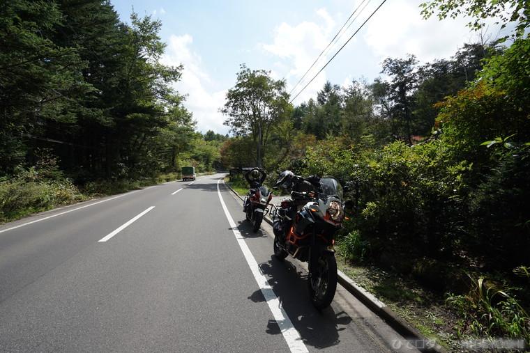 f:id:hideyoshi-motolife:20170925174928j:plain