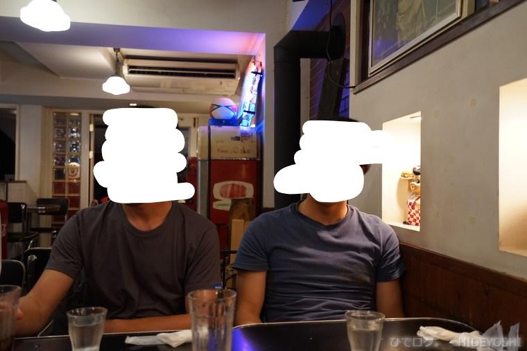 f:id:hideyoshi-motolife:20170927233153j:plain