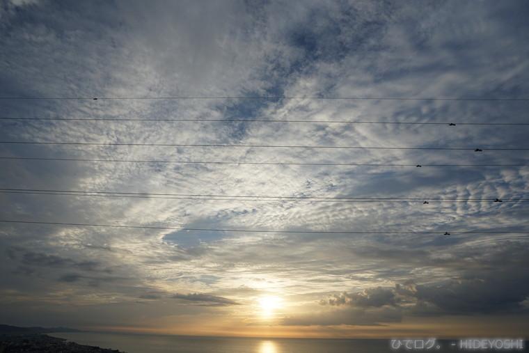 f:id:hideyoshi-motolife:20171008001708j:plain