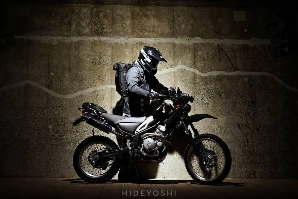 f:id:hideyoshi-motolife:20171031081133j:plain