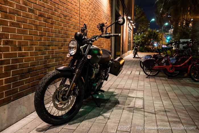 f:id:hideyoshi-motolife:20171104174751j:plain