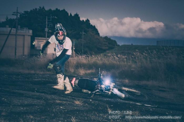 f:id:hideyoshi-motolife:20171107040332j:plain
