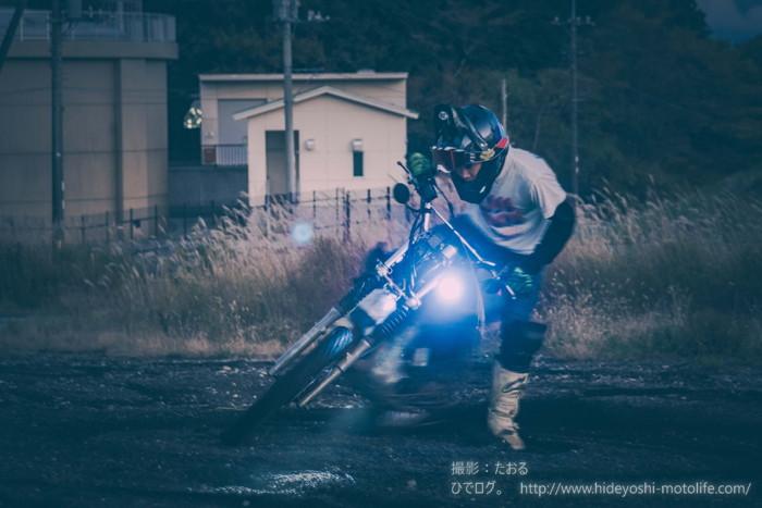 f:id:hideyoshi-motolife:20171107040336j:plain