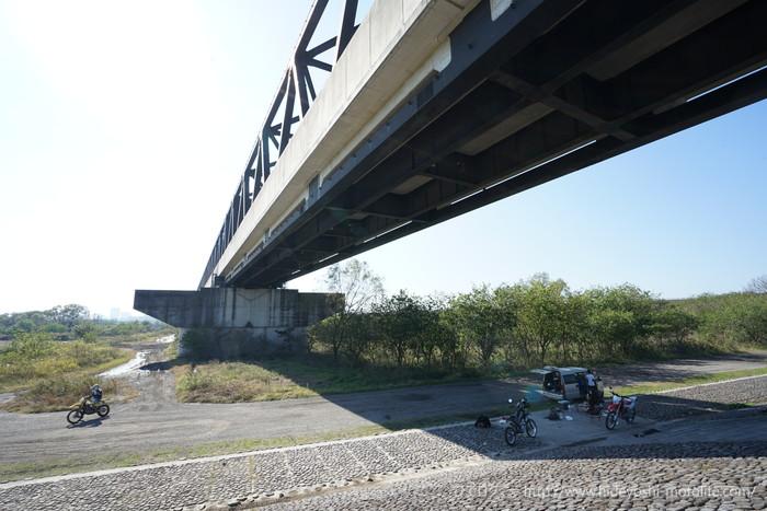 f:id:hideyoshi-motolife:20171111031217j:plain