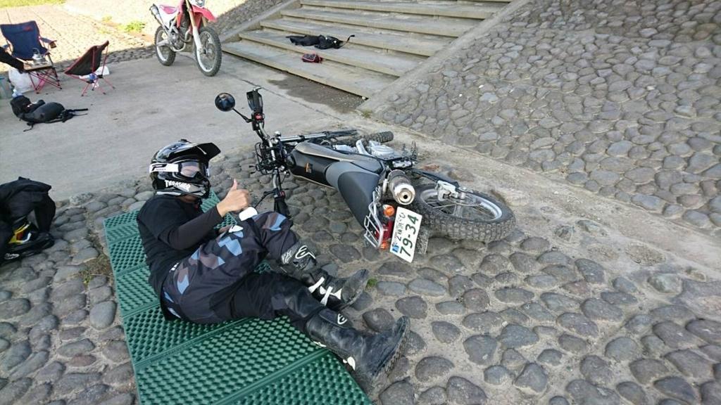 f:id:hideyoshi-motolife:20171111122000j:plain