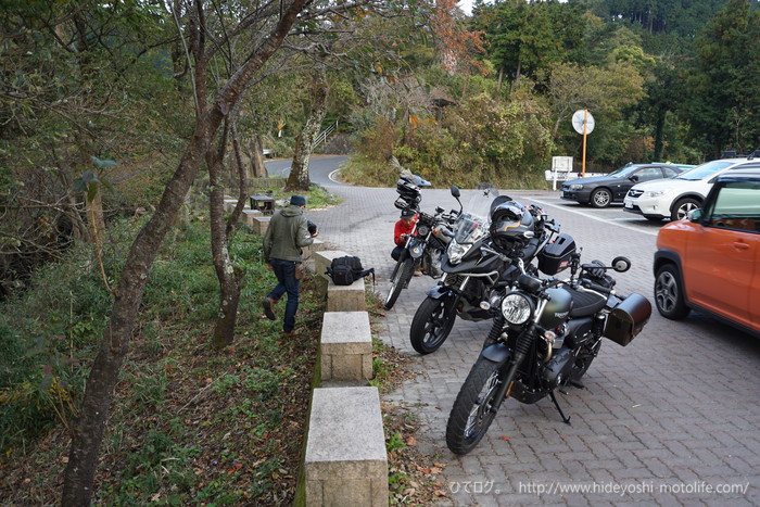 f:id:hideyoshi-motolife:20171111152022j:plain