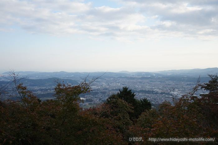 f:id:hideyoshi-motolife:20171111152034j:plain