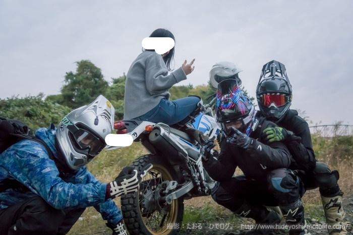 f:id:hideyoshi-motolife:20171119013019j:plain