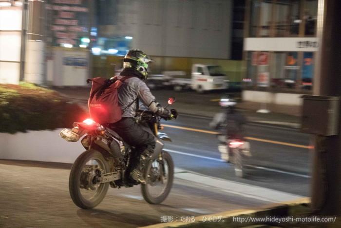 f:id:hideyoshi-motolife:20171119013828j:plain