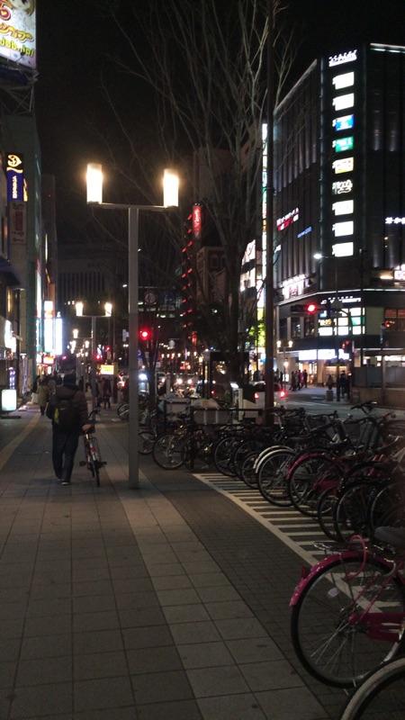 f:id:hideyoshi1537:20150215104858j:plain