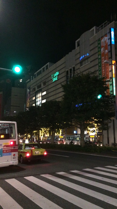 f:id:hideyoshi1537:20150215105136j:plain