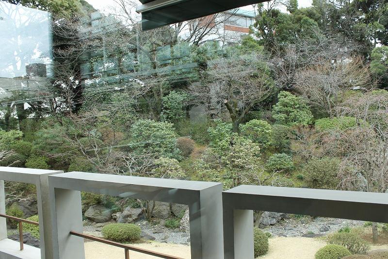f:id:hideyoshi1537:20150321221533j:plain