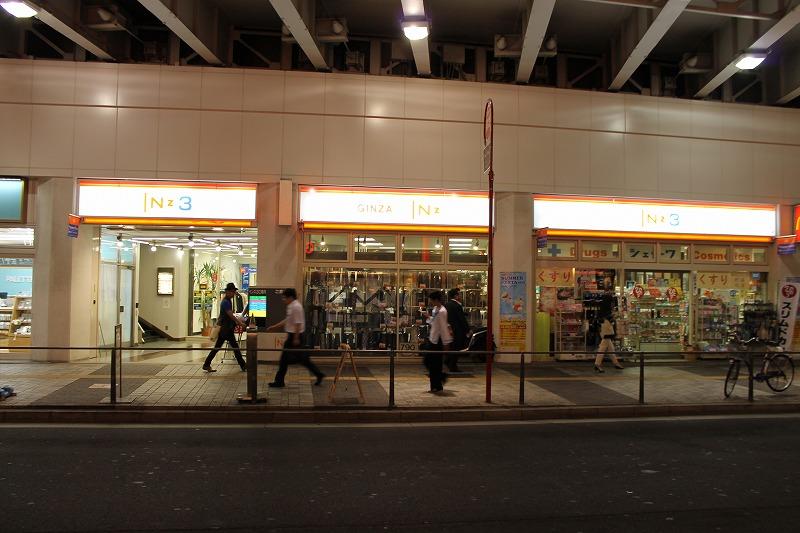f:id:hideyoshi1537:20150625232739j:plain