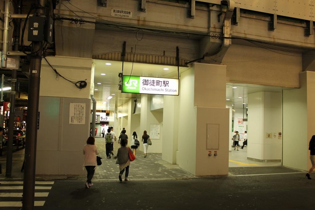 f:id:hideyoshi1537:20150630092315j:plain
