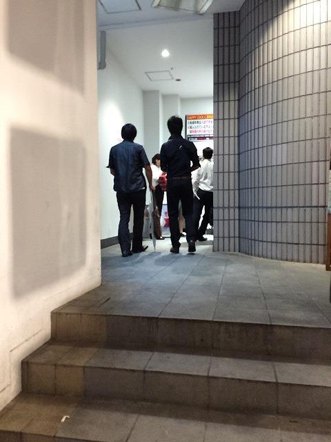 f:id:hideyoshi1537:20150723225818j:plain