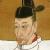 f:id:hideyoshi1537:20150827211634j:plain