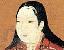 f:id:hideyoshi1537:20150827212345j:plain