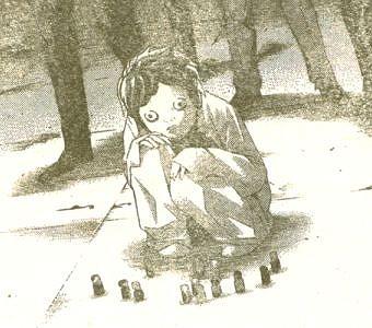 f:id:hideyoshi1537:20150903201931j:plain